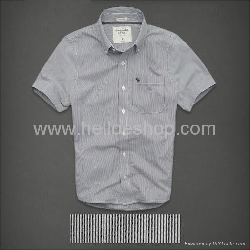 2014 af men 100%cotton t-shirts with wholesale price 3