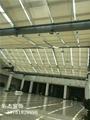 上海电动天棚卷帘窗帘 2