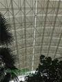 上海电动天棚卷帘窗帘 4