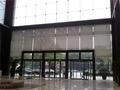 上海电动遮阳卷帘窗帘 3