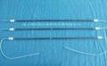 碳纤维电热管 3
