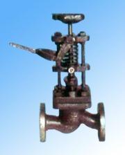 Marine butterfly valve remote control valve gate valve float gauge