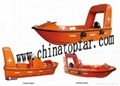 Marine equipment for shipbuilding ship supply ship owner shipyard