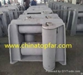 Marine equipment for shipbuilding ship supply ship owner shipyard