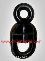 Anchor chain 5