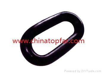 Anchor chain 6