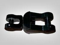 Anchor chain 7