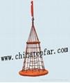 Offershore personnel transfer basket  3