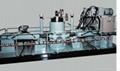 Ship Propulsion Steering Gear