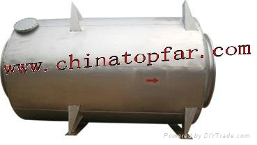 Marine boiler,Pump incinerator air compressor cargo pump Incinerator 2