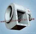 Marine ventilation fan Axial Fan Centrifugal fan Marine explosion proof van 2