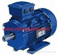 Marine boiler,Pump incinerator air compressor cargo pump Incinerator 1