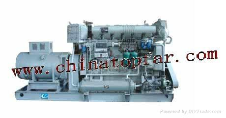 Marine boiler,Pump incinerator air compressor cargo pump Incinerator 8