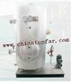 Marine Hydrophone Tank Pressure Water