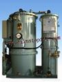 Marine Oil water separator, Bilge separator Oily water separator