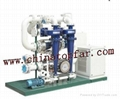 Ballast Water Management System(BWMS) for ship 1