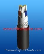 Marine cable Offshore cable Marine power cable Marine electric cable