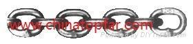 Short link chain Round link chain Animal chain 2