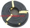 Marine MacGroger Rubber Packing for