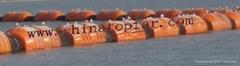 Hose Float Buoy Floater for pipe