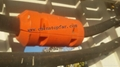 Hose Float Buoy Floater for pipe dredging project Pipe floater 4