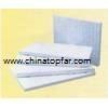 Marine Insulation Material Glass Wool Rock Wool Plate Ceramic Fire Plate 4