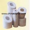 Marine Insulation Material Glass Wool Rock Wool Plate Ceramic Fire Plate 2