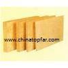 Marine Insulation Material Glass Wool Rock Wool Plate Ceramic Fire Plate 3