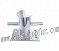 Boat and Yacht Bollard Cleat Chock Roller Fairlead