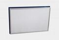 PTFE ULPA air filter