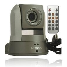 130萬像素高清USB視頻會議攝像機
