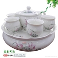 春节礼品茶具