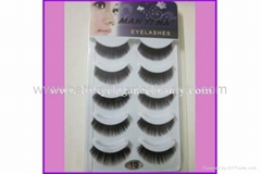 False Eyelashes BEB-Y17