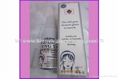 The Glue for False Eyelashes BEB-S01