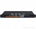 KS-FH4000超清4K画面
