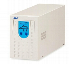宿遷高頻機UPS電源