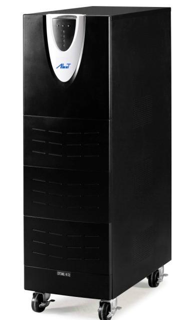 不间断电源UPS带隔离变压器输出 1