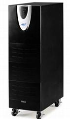 不间断电源UPS带隔离变压器输出