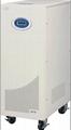 不间断电源UPS带隔离变压器输出 2