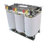 蘇州無錫干式變壓器
