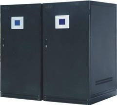 蘇州工業級不間斷電源UPS