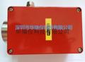 Extox气体检测仪 1