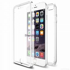 iPhone 6 Case wholesale
