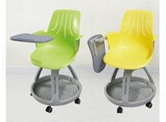 汕头塑料器具产品造型