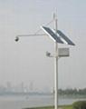 太陽能監控系統
