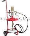 Pneumatic Grease Pump 64035 air operated