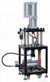 气液压力机 1