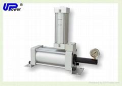 增壓器UP02-10-40-1