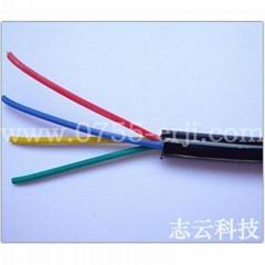 RoHS電線