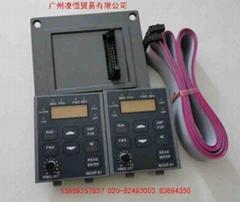 台安变频器控制面板NDOP-01